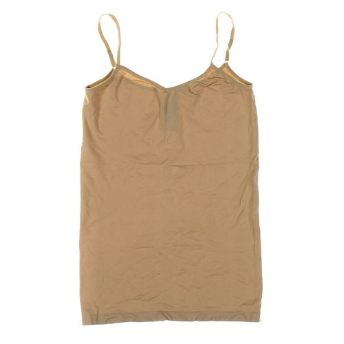 Tarea by Rue21 Camisole in size L at up to 95% Off - Swap.com