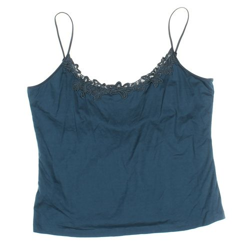 Tommy Bahama Camisole in size 16 at up to 95% Off - Swap.com