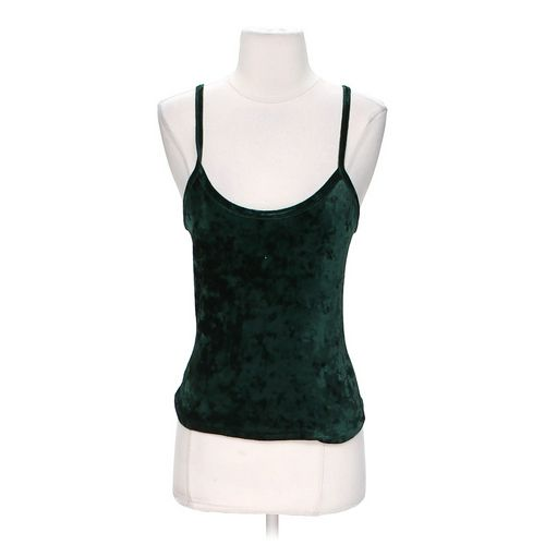 Top This Camisole in size S at up to 95% Off - Swap.com