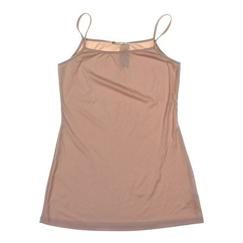 Twenty One Camisole in size S at up to 95% Off - Swap.com