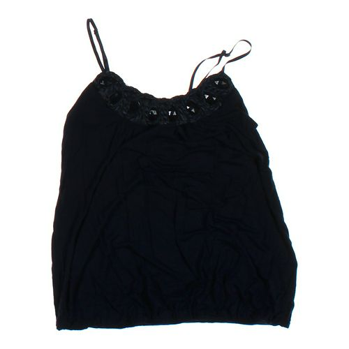 Twenty One Camisole in size M at up to 95% Off - Swap.com