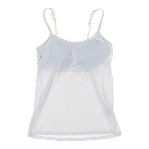 UNIQLO Camisole in size L at up to 95% Off - Swap.com