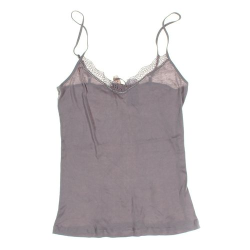 Victoria's Secret Camisole in size L at up to 95% Off - Swap.com
