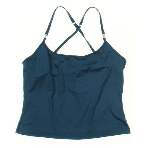 Victoria's Secret Camisole in size M at up to 95% Off - Swap.com