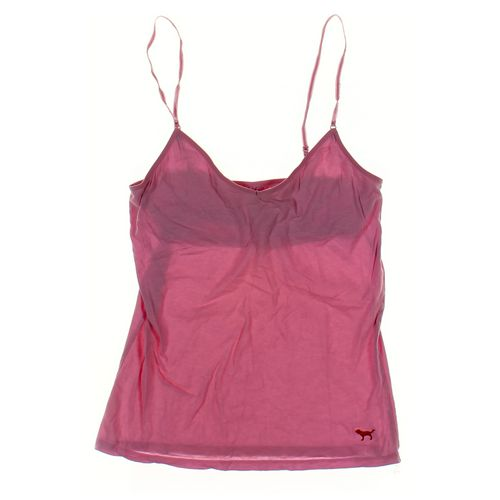 Victoria's Secret Camisole in size S at up to 95% Off - Swap.com