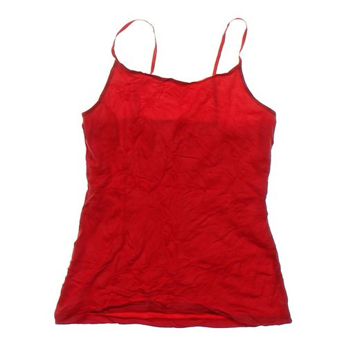 Wet Seal Camisole in size M at up to 95% Off - Swap.com