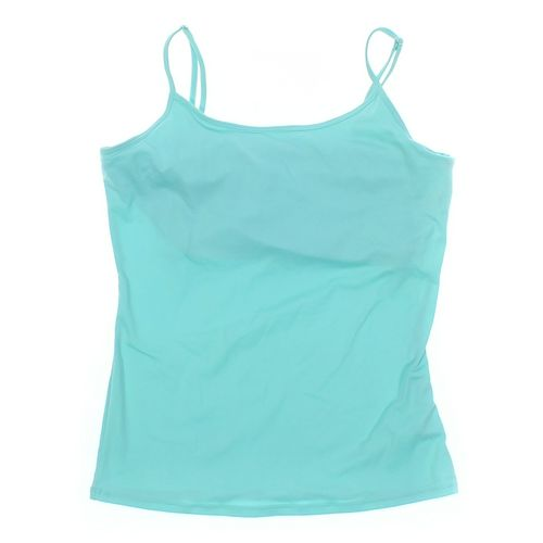 White House Black Market Camisole in size M at up to 95% Off - Swap.com