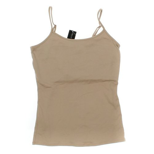 White House Black Market Camisole in size S at up to 95% Off - Swap.com