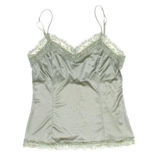 Worthington Camisole in size S at up to 95% Off - Swap.com
