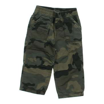 Camo Pants for Sale on Swap.com