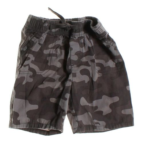 Koala Kids Camo Shorts in size 18 mo at up to 95% Off - Swap.com