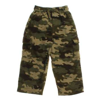 Camouflage Sweatpants for Sale on Swap.com
