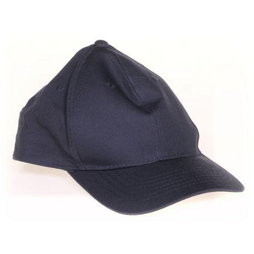 Cobra Cap in size 12 at up to 95% Off - Swap.com