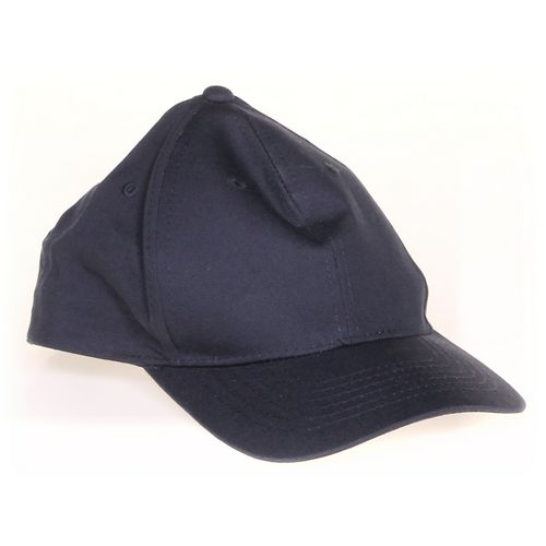 Cobra Cap in size 8 at up to 95% Off - Swap.com