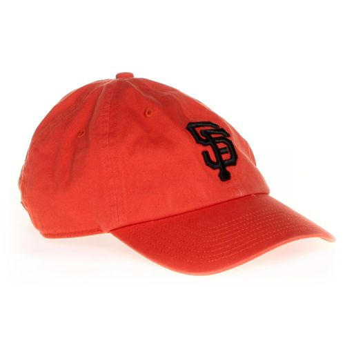 Forty Seven Brand Cap at up to 95% Off - Swap.com