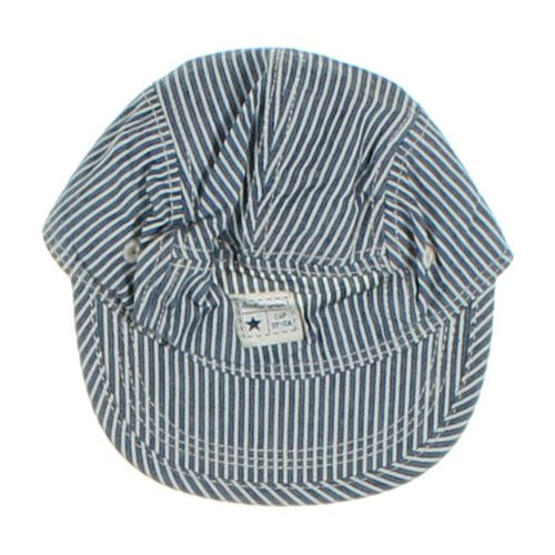 Gap Cap in size NB at up to 95% Off - Swap.com