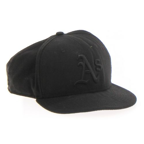 Genuine Merchandise Cap at up to 95% Off - Swap.com