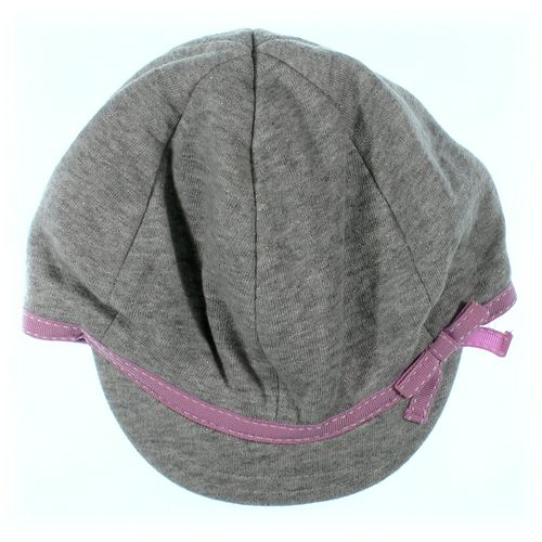 Gymboree Cap in size 3 mo at up to 95% Off - Swap.com