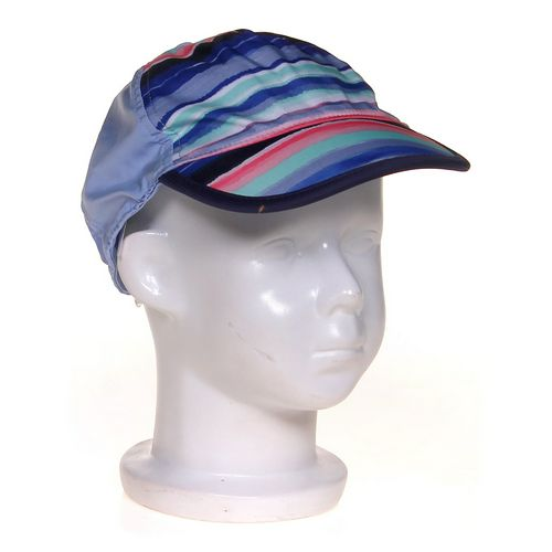 Gymboree Cap in size One Size at up to 95% Off - Swap.com