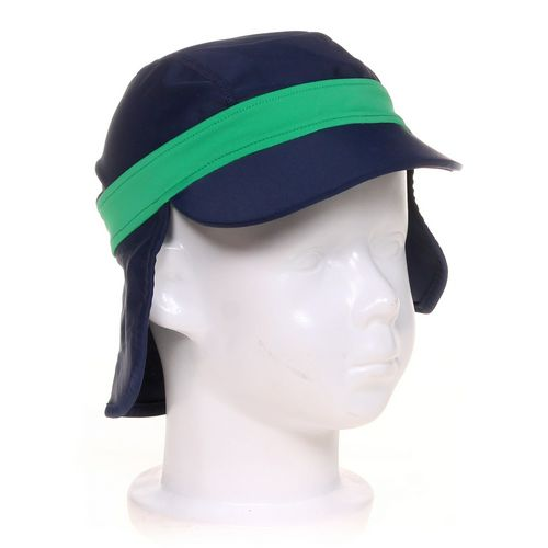 Hanna Andersson Cap in size One Size at up to 95% Off - Swap.com