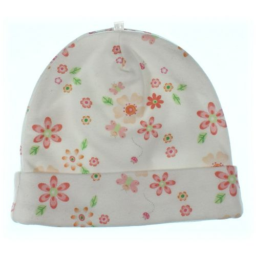 Little Me Cap in size 6 mo at up to 95% Off - Swap.com