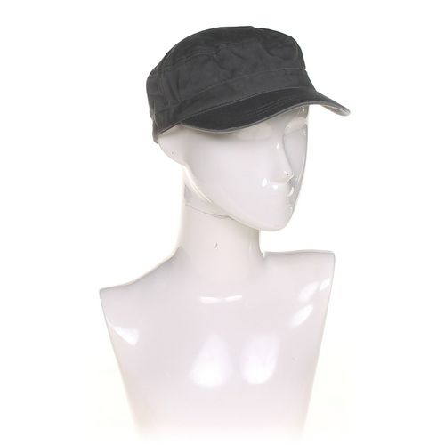 Old Navy Cap at up to 95% Off - Swap.com