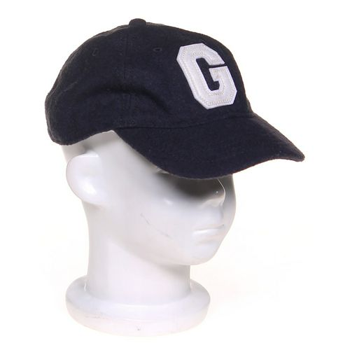 Cap in size One Size at up to 95% Off - Swap.com