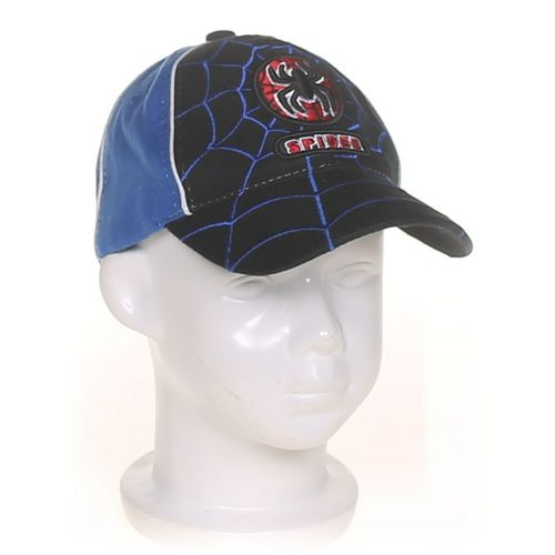 Sports Cap Cap in size 4/4T at up to 95% Off - Swap.com