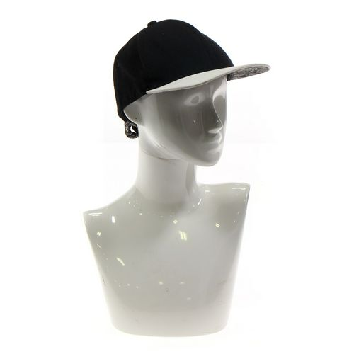 Urban Swagger Cap at up to 95% Off - Swap.com