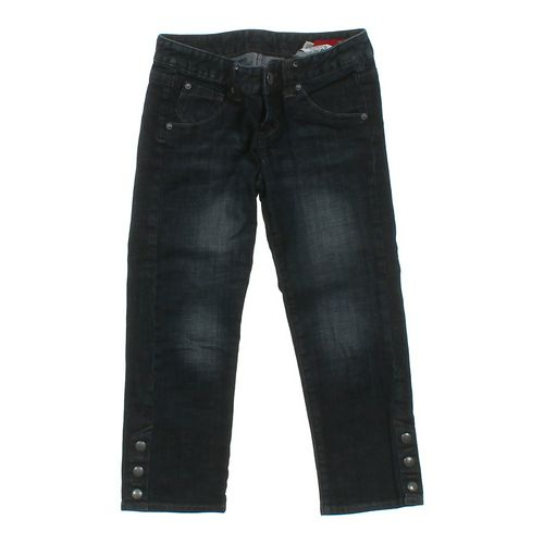 X2 Capri Jeans in size 0 at up to 95% Off - Swap.com