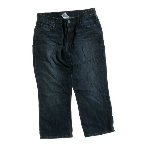 Lucky Brand Capri Jeans in size 6 at up to 95% Off - Swap.com