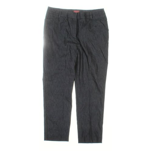 212 Collection Capri Pants in size 10 at up to 95% Off - Swap.com