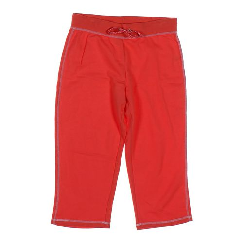 Activology Capri Pants in size M at up to 95% Off - Swap.com
