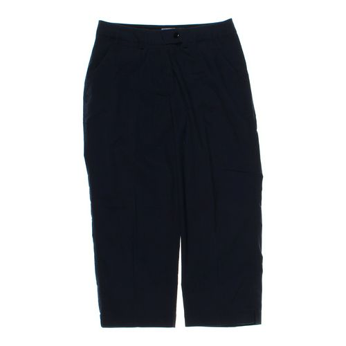 Adidas Capri Pants in size 6 at up to 95% Off - Swap.com