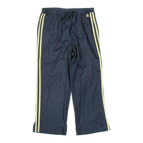 Adidas Capri Pants in size M at up to 95% Off - Swap.com