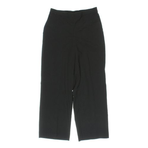 Alfred Dunner Capri Pants in size 8 at up to 95% Off - Swap.com