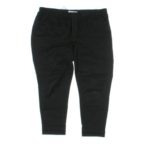 American Rag Capri Pants in size 2X at up to 95% Off - Swap.com