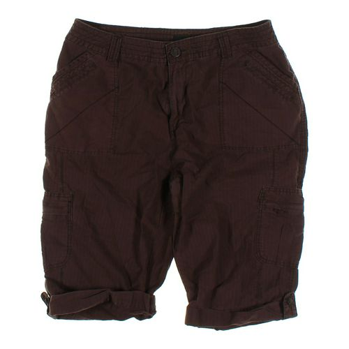 a.n.a Capri Pants in size 14 at up to 95% Off - Swap.com