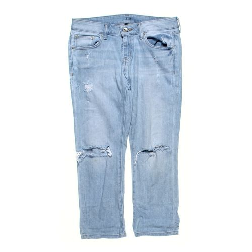 a.n.a Capri Pants in size 8 at up to 95% Off - Swap.com