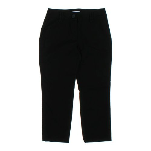 Ann Taylor Loft Capri Pants in size 4 at up to 95% Off - Swap.com