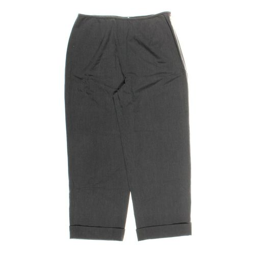 Ann Taylor Loft Capri Pants in size 10 at up to 95% Off - Swap.com