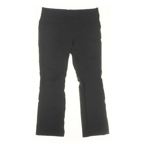 Ann Taylor Loft Capri Pants in size S at up to 95% Off - Swap.com