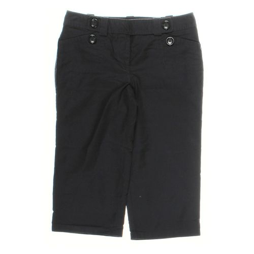 Ann Taylor Capri Pants in size 4 at up to 95% Off - Swap.com