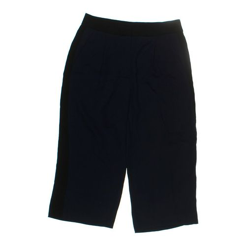 Ann Taylor Capri Pants in size 8 at up to 95% Off - Swap.com