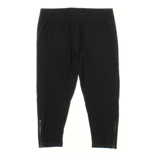 Apt. 9 Capri Pants in size L at up to 95% Off - Swap.com