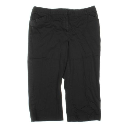 Attention Capri Pants in size 18 at up to 95% Off - Swap.com
