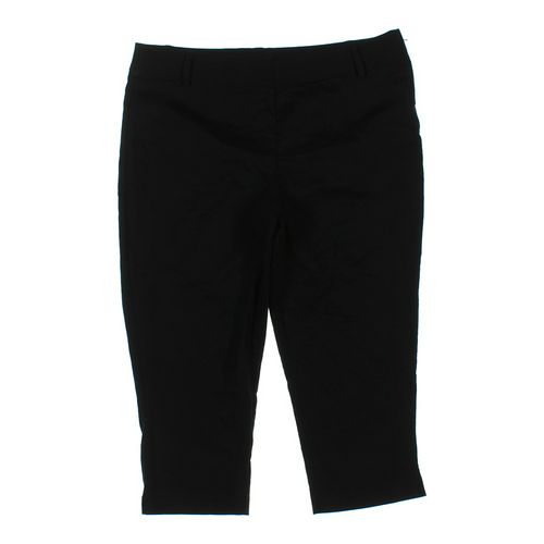 Attention Capri Pants in size 10 at up to 95% Off - Swap.com