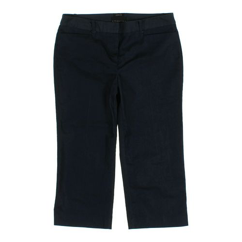 Attention Capri Pants in size 4 at up to 95% Off - Swap.com