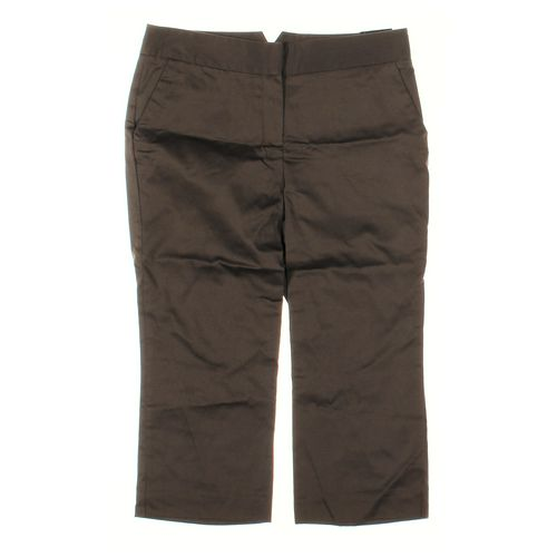 Attention Capri Pants in size 6 at up to 95% Off - Swap.com