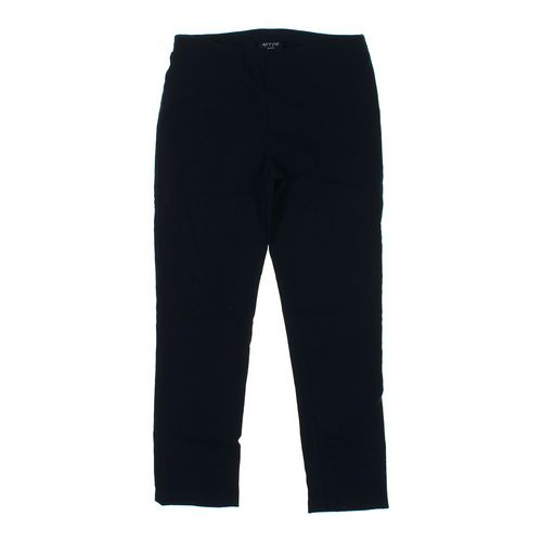 Attyre Capri Pants in size 6 at up to 95% Off - Swap.com